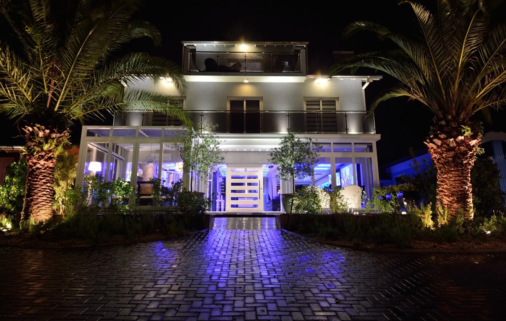 paulinho_peres_group_arquitetura_design_mansao_canariense_paisagismo_casa_de_luxo_1